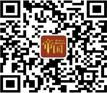 网站优化公司公众号